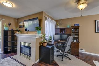 """Photo 5: 2 1282 PITT RIVER Road in Port Coquitlam: Citadel PQ Townhouse for sale in """"GEORGIAN COURT"""" : MLS®# R2401503"""