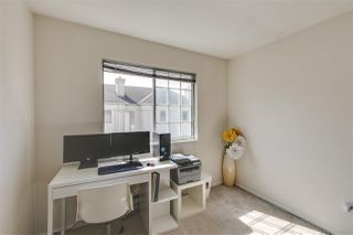 """Photo 13: 2 1282 PITT RIVER Road in Port Coquitlam: Citadel PQ Townhouse for sale in """"GEORGIAN COURT"""" : MLS®# R2401503"""