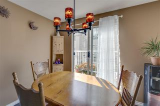 """Photo 7: 2 1282 PITT RIVER Road in Port Coquitlam: Citadel PQ Townhouse for sale in """"GEORGIAN COURT"""" : MLS®# R2401503"""