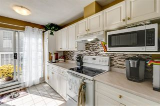 """Photo 9: 2 1282 PITT RIVER Road in Port Coquitlam: Citadel PQ Townhouse for sale in """"GEORGIAN COURT"""" : MLS®# R2401503"""