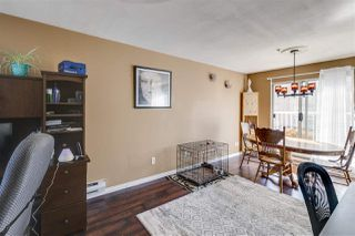 """Photo 6: 2 1282 PITT RIVER Road in Port Coquitlam: Citadel PQ Townhouse for sale in """"GEORGIAN COURT"""" : MLS®# R2401503"""