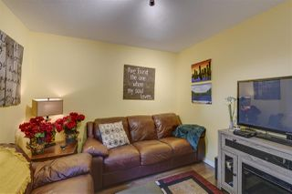 """Photo 17: 2 1282 PITT RIVER Road in Port Coquitlam: Citadel PQ Townhouse for sale in """"GEORGIAN COURT"""" : MLS®# R2401503"""