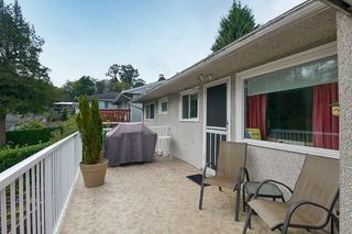 Photo 18: 3676 KALYK Avenue in Burnaby: Burnaby Hospital House for sale (Burnaby South)  : MLS®# R2404823