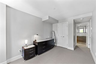 "Photo 12: 536 W 7TH Avenue in Vancouver: Fairview VW Townhouse for sale in ""CAMBIE + 7"" (Vancouver West)  : MLS®# R2409955"