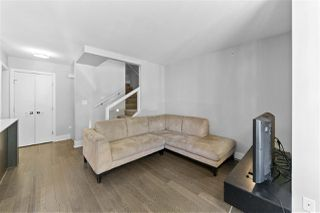 "Photo 7: 536 W 7TH Avenue in Vancouver: Fairview VW Townhouse for sale in ""CAMBIE + 7"" (Vancouver West)  : MLS®# R2409955"