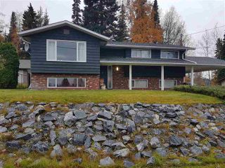 Main Photo: 3013 OAKRIDGE Crescent in Prince George: Ingala House for sale (PG City North (Zone 73))  : MLS®# R2413772