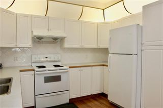 Photo 5: 327 728 COUNTRY HILLS Road NW in Calgary: Country Hills Apartment for sale : MLS®# C4274911