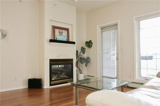 Photo 9: 327 728 COUNTRY HILLS Road NW in Calgary: Country Hills Apartment for sale : MLS®# C4274911