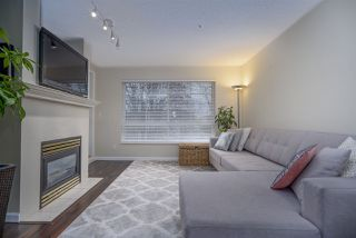 """Main Photo: 201 5600 ANDREWS Road in Richmond: Steveston South Condo for sale in """"Lagoons"""" : MLS®# R2424010"""