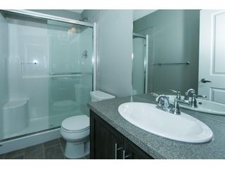 Photo 13: 2268 Glenridding Boulevard SW in Edmonton: Zone 56 Attached Home for sale : MLS®# E4182107