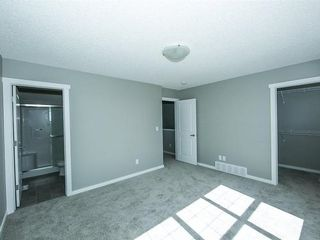 Photo 12: 2268 Glenridding Boulevard SW in Edmonton: Zone 56 Attached Home for sale : MLS®# E4182107