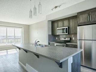 Photo 9: 2268 Glenridding Boulevard SW in Edmonton: Zone 56 Attached Home for sale : MLS®# E4182107