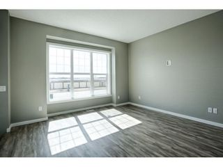 Photo 8: 2268 Glenridding Boulevard SW in Edmonton: Zone 56 Attached Home for sale : MLS®# E4182107