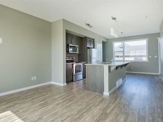 Photo 7: 2268 Glenridding Boulevard SW in Edmonton: Zone 56 Attached Home for sale : MLS®# E4182107