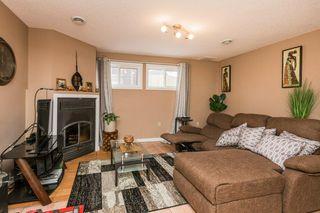 Photo 15: 4611 37B Avenue in Edmonton: Zone 29 House for sale : MLS®# E4183259