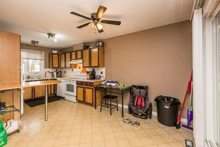 Photo 6: 4611 37B Avenue in Edmonton: Zone 29 House for sale : MLS®# E4183259
