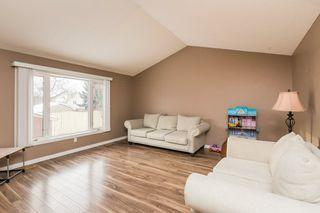 Photo 4: 4611 37B Avenue in Edmonton: Zone 29 House for sale : MLS®# E4183259