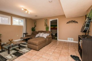 Photo 17: 4611 37B Avenue in Edmonton: Zone 29 House for sale : MLS®# E4183259