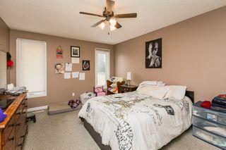 Photo 10: 4611 37B Avenue in Edmonton: Zone 29 House for sale : MLS®# E4183259