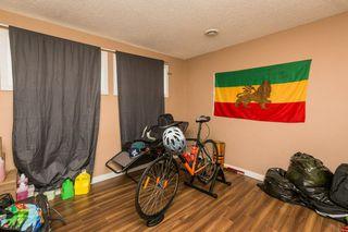 Photo 23: 4611 37B Avenue in Edmonton: Zone 29 House for sale : MLS®# E4183259