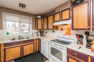 Photo 9: 4611 37B Avenue in Edmonton: Zone 29 House for sale : MLS®# E4183259