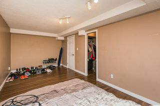 Photo 22: 4611 37B Avenue in Edmonton: Zone 29 House for sale : MLS®# E4183259