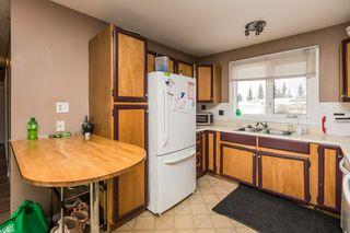 Photo 8: 4611 37B Avenue in Edmonton: Zone 29 House for sale : MLS®# E4183259