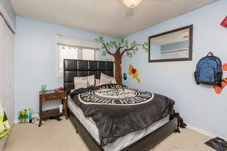 Photo 12: 4611 37B Avenue in Edmonton: Zone 29 House for sale : MLS®# E4183259