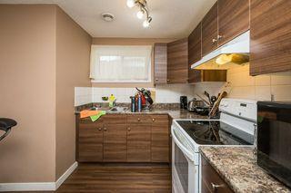 Photo 18: 4611 37B Avenue in Edmonton: Zone 29 House for sale : MLS®# E4183259