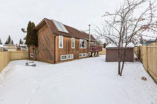 Photo 29: 4611 37B Avenue in Edmonton: Zone 29 House for sale : MLS®# E4183259