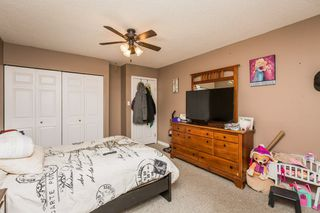 Photo 11: 4611 37B Avenue in Edmonton: Zone 29 House for sale : MLS®# E4183259