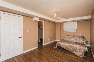 Photo 21: 4611 37B Avenue in Edmonton: Zone 29 House for sale : MLS®# E4183259