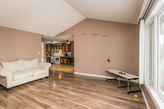 Photo 5: 4611 37B Avenue in Edmonton: Zone 29 House for sale : MLS®# E4183259