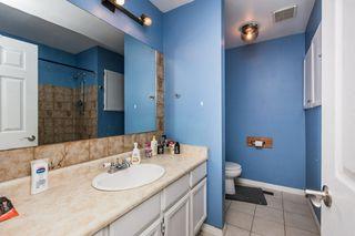 Photo 14: 4611 37B Avenue in Edmonton: Zone 29 House for sale : MLS®# E4183259