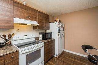 Photo 19: 4611 37B Avenue in Edmonton: Zone 29 House for sale : MLS®# E4183259
