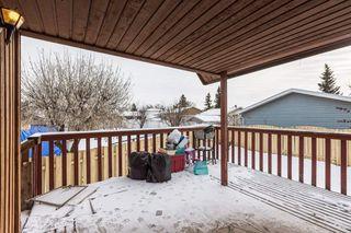 Photo 26: 4611 37B Avenue in Edmonton: Zone 29 House for sale : MLS®# E4183259