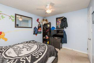 Photo 13: 4611 37B Avenue in Edmonton: Zone 29 House for sale : MLS®# E4183259