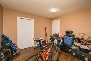 Photo 24: 4611 37B Avenue in Edmonton: Zone 29 House for sale : MLS®# E4183259