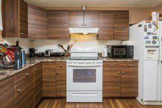 Photo 20: 4611 37B Avenue in Edmonton: Zone 29 House for sale : MLS®# E4183259