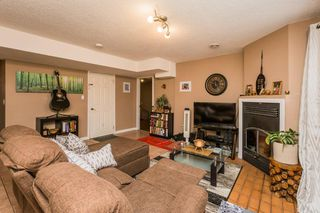 Photo 16: 4611 37B Avenue in Edmonton: Zone 29 House for sale : MLS®# E4183259