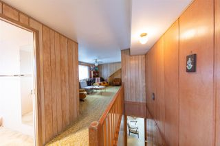 Photo 9: 5284 ELGIN Street in Vancouver: Knight House for sale (Vancouver East)  : MLS®# R2439278