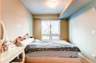 Photo 11: 110 9333 TOMICKI Avenue in Richmond: West Cambie Condo for sale : MLS®# R2443375