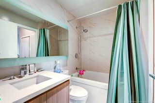 Photo 12: 110 9333 TOMICKI Avenue in Richmond: West Cambie Condo for sale : MLS®# R2443375