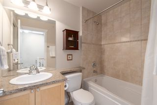 Photo 14: 34 638 W 6TH Avenue in Vancouver: Fairview VW Townhouse for sale (Vancouver West)  : MLS®# R2445915