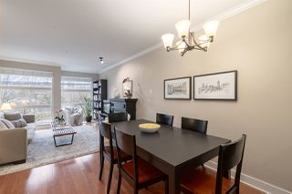 Photo 5: 34 638 W 6TH Avenue in Vancouver: Fairview VW Townhouse for sale (Vancouver West)  : MLS®# R2445915