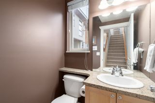 Photo 9: 34 638 W 6TH Avenue in Vancouver: Fairview VW Townhouse for sale (Vancouver West)  : MLS®# R2445915