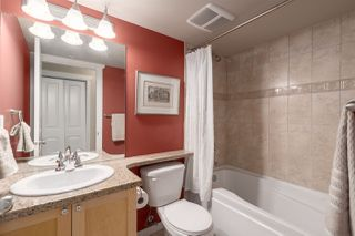 Photo 17: 34 638 W 6TH Avenue in Vancouver: Fairview VW Townhouse for sale (Vancouver West)  : MLS®# R2445915