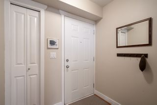 Photo 7: 34 638 W 6TH Avenue in Vancouver: Fairview VW Townhouse for sale (Vancouver West)  : MLS®# R2445915