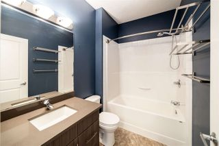 Photo 17: 415 1820 RUTHERFORD Road in Edmonton: Zone 55 Condo for sale : MLS®# E4192708
