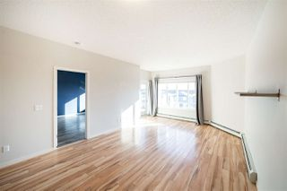 Photo 10: 415 1820 RUTHERFORD Road in Edmonton: Zone 55 Condo for sale : MLS®# E4192708